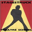 Stagestruck Theatre School