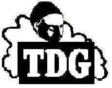 Tickenham Drama Group