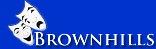 Brownhills Musical Theatre Company