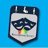 Keele Drama Society