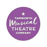 Tamworth Musical Theatre Company