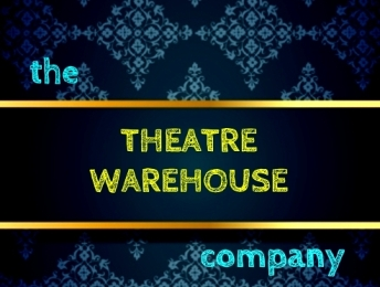 The Theatre Warehouse Company