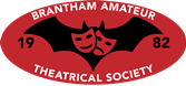 Brantham Amateur Theatrical Society