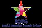 Ipswich Operatic & Dramatic Society - IODS