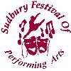 Sudbury Festival of Performing Arts
