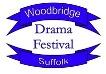 Woodbridge Drama Festival