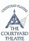 The Chipstead Players