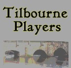 Tilbourne Players