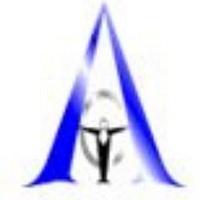 ACT Addlestone