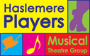 The Haslemere Players Musical Theatre Group (HPMTG)