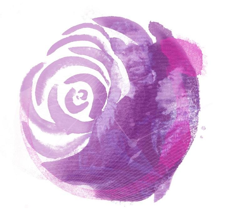 Rose Opera