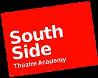 South Side Theatre Academy