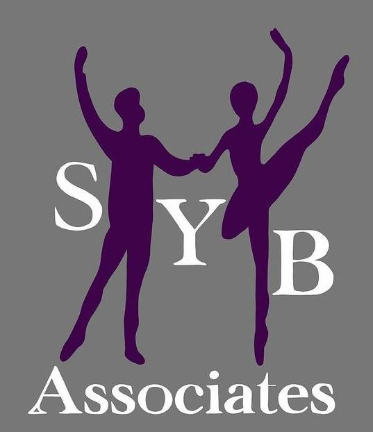 Surrey Youth Ballet