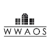 Walton & Weybridge Amateur Operatic Society - WWAOS