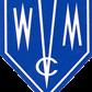 Weybridge MVC