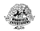 Woodfield Entertainers