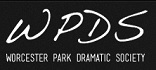 Worcester Park Drama Society