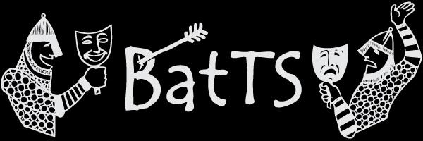 Battle Theatrical Society