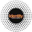 Identity Theatre Company