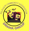 Polegate Drama Group