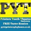 Printers Youth Theatre