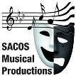 SACOS Musical Productions