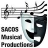 Selsey Musical Productions (SACOS