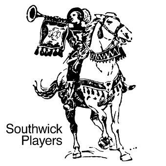 Southwick Players