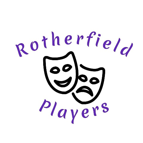 The Rotherfield Players