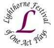 The Lighthorne Festival