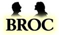 BROC - Birmingham Repertory Opera Company