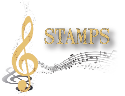 St Alphege Musical Production Society (STAMPS)