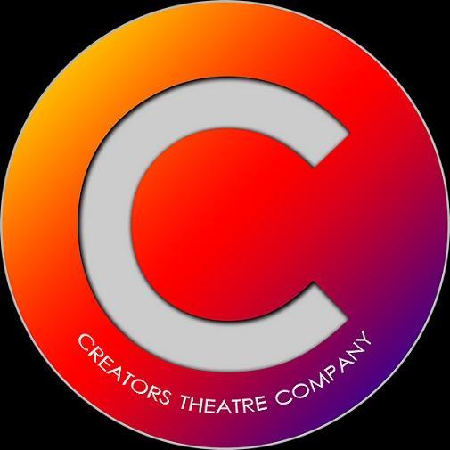 Creators Theatre Company
