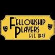 Fellowship Players