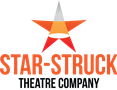 Star-Struck Theatre Company