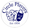 The Circle Players