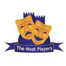 Moat Players