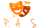 Pewsey Vale Amateur Dramatic Society - PVADS