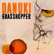 Danuki Grasshopper