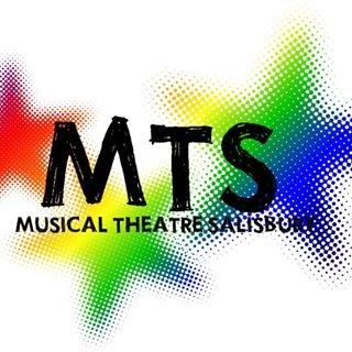 Musical Theatre Salisbury