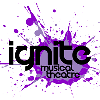 IGNITE Musical Theatre
