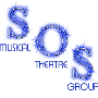 Studley Operatic Society Music Theatre Group