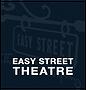 Easy Street Theatre Company