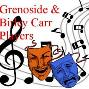 Grenoside and Birley Carr Players