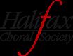 Halifax Choral Society