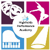 Highfields Performance Academy