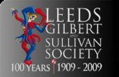 Leeds Gilbert & Sullivan Society