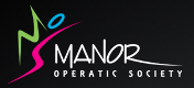 Manor Operatic Society
