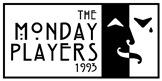 Monday Players