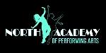 North Academy